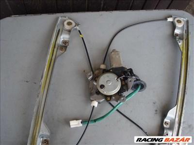 Infiniti FX35 bal első elektromos ablakemelő komplett