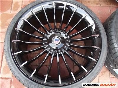 """BMW Alpina 20"""""""