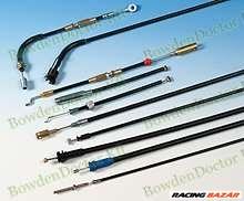 Motorkerékpár bowdenek és spirálok javítása és készítése minta alapján!www.bowden.doctor.hu 4. kép