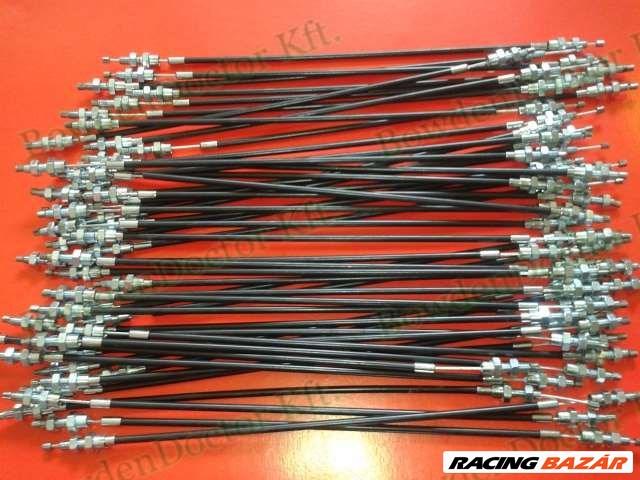 Motorkerékpár bowdenek és spirálok javítása és készítése minta alapján!www.bowden.doctor.hu 13. kép