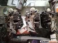 Mercedes vito w639 ajtózár szerkezet