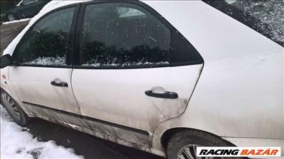 Fiat Bravo, Brava bontott alkatrészei