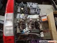 Mercedes Vito (2nd gen) Vito viano abs vezérlő egység A0014468989 0265230405 0265951106