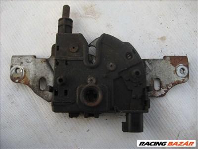 Ford Mondeo MK3 2000-2007 motorháztető zárszerkezet 1s7a-16700-bb 1S7A16700BB