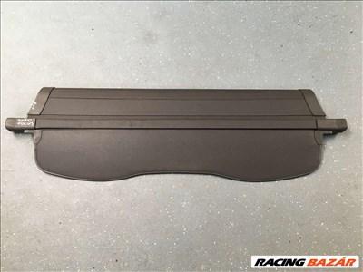 Ford Focus MK1 csomagtér roló (kombi)