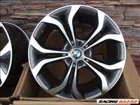 """BMW Style 336 X5-X6  Alufelni 20"""""""