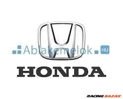 Honda Accord ablakemelő szerkezet javítás, javítószet, csúszka, bovden 15. kép