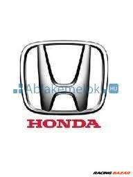 Honda Accord ablakemelő szerkezet javítás, javítószet, csúszka, bovden 16. kép