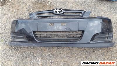 Toyota Corolla elsőlökhárító eladó