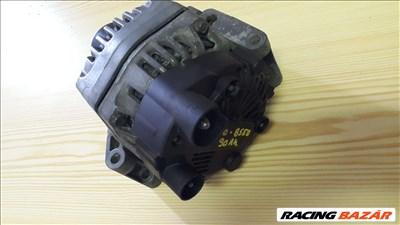 Suzuki Diesel generátor eladó 3140085E00