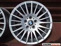 """BMW Style 16 E90 Gyári 17"""""""