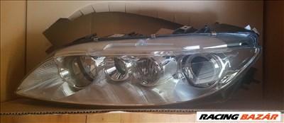 Mazda 6 GG első fényszóró gyári új GJYA510L0B