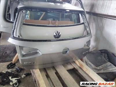 Volkswagen Golf VII csomagtérajtó