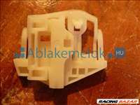 BMW X3 ablakemelő szerkezet javítás,06 30 942 2007 > > ALKATRÉSZ: www.ablakemelok.hu