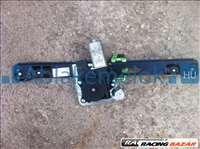 bmw e90-e91 ablakemelő szerkezet javítás,06 30 942 2007 > > ALKATRÉSZ: www.ablakemelok.hu