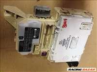 Suzuki Swift (5th gen) 1.3 komfort elektronika