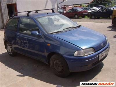 Fiat Punto (1st gen) bontásra egyben eladó