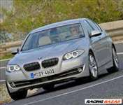 BMW 5-ös sorozat F10,F11 motortartó bölcső