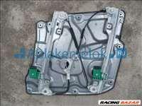 Nissan Primera  p12  ablakemelő szerkezet javítás,06 30 942 2007 > > ALKATRÉSZ: www.ablakemelok.hu
