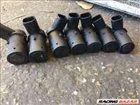 BMW 5-ös sorozat E39 Bmw e39 parkradar senzor