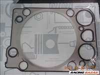 Mercedes Actros hengerfej tömítés A5410161620