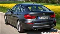 BMW 3-as sorozat F34 jobb hátsó lámpa