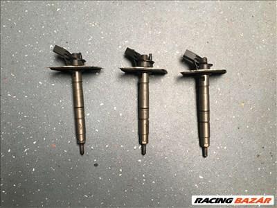 Volkswagen 2.7 TDI injektorok  059130855BX