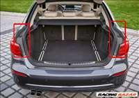 BMW 3GT F34 jobb hátsó lámpa