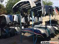 Mercedes, Bontó, Alkatrészek,  C osztály, W203, C 200, C 270, Váltóvezérlő elektronika