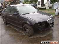 Rover 45 bontott alkatrészei