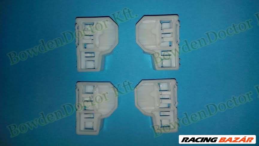 Skoda Superb ablakemelő javítás,2008-tól,szerelés is,szett,bowden,www.ablakemeloalkatreszek.hu  7. kép