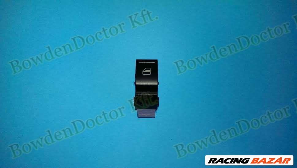 Skoda Superb ablakemelő javítás,2008-tól,szerelés is,szett,bowden,www.ablakemeloalkatreszek.hu  10. kép