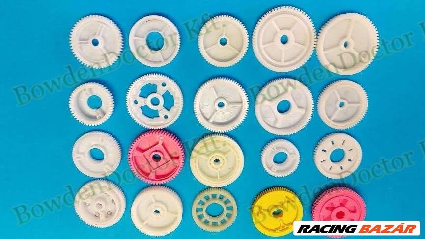 Skoda Superb ablakemelő javítás,2008-tól,szerelés is,szett,bowden,www.ablakemeloalkatreszek.hu  26. kép
