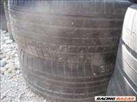 305/45 R 22 használt Continental nyári gumi 2db