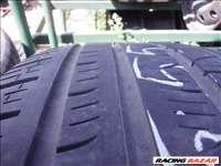 255/55 R 20 használt Pirelli nyári/4évszakos gumi 2db hex