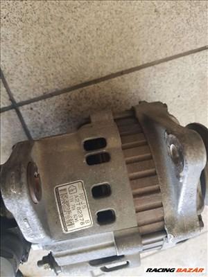 Suzuki Grand Vitara (1st gen) 2.0 Diesel generátor