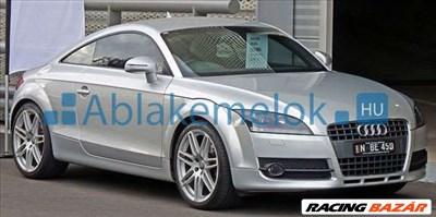 Audi TT ablakemelő szerkezet javítás,06 30 942 2007 > > ALKATRÉSZ: www.ablakemelok.hu