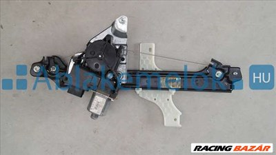 Peugeot 508 ablakemelő javítás,javítószet,csuszka,bovden,kapcsoló,motor,www.ablakemelok.hu