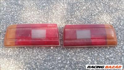 Bmw e12 gyári hátsó lámpabúrák eladók. 1361515