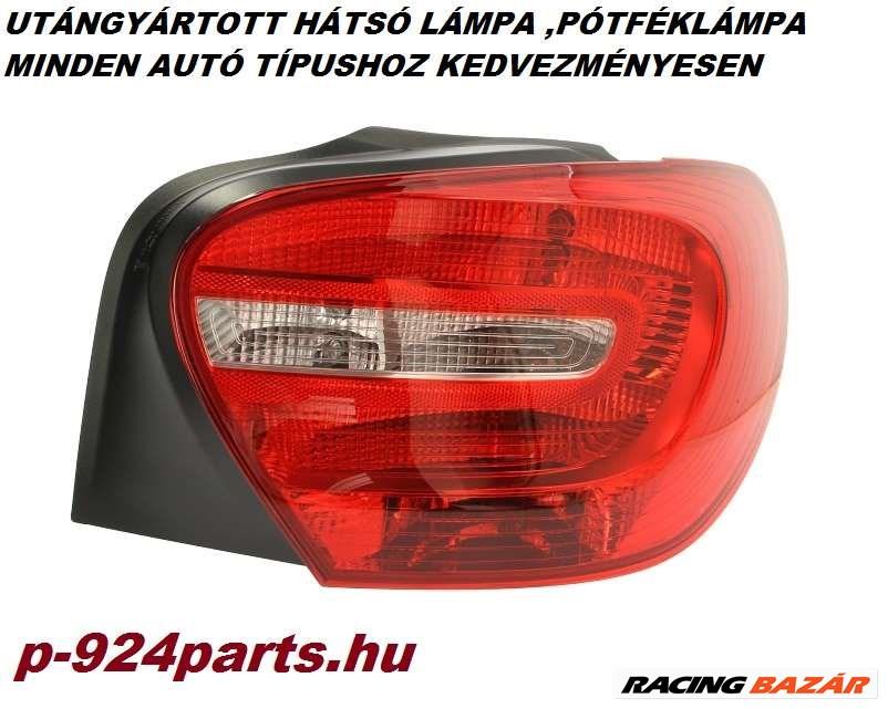 Autó lámpák minden Ford típushoz kedvezményesen,http://p-924parts.hu/  3. kép