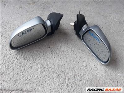 Chevrolet Lacetti visszapillantó tükör 92u