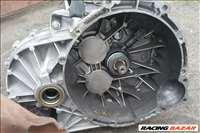Ford Mondeo Mk4 2.0TDCi Sebességváltó!
