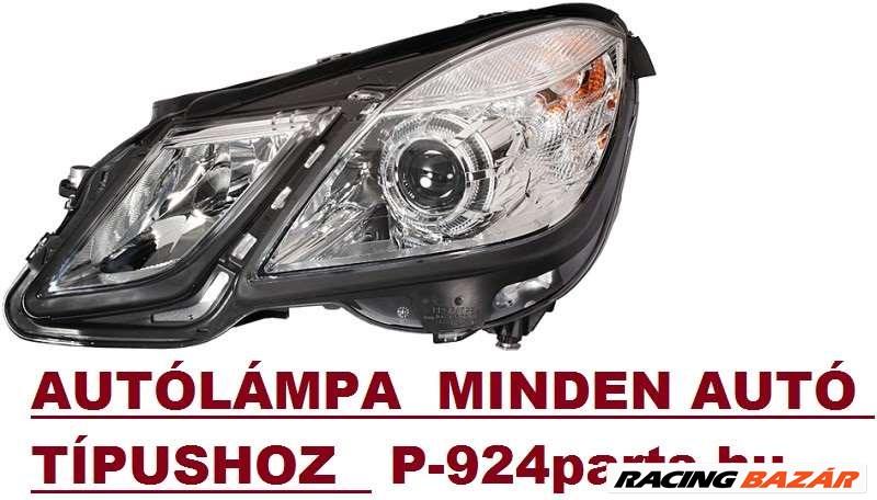Autó lámpák minden Mazda típushoz kedvezményesen,http://p-924parts.hu/ 3. kép