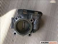 Opel Insignia 1.6 Turbo 1.6T z16let fojtószelep