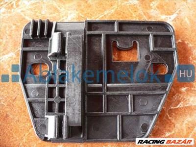 Iveco Daily ablakemelő szerkezet javítás,06 30 942 2007 > > ALKATRÉSZ: www.ablakemelok.hu