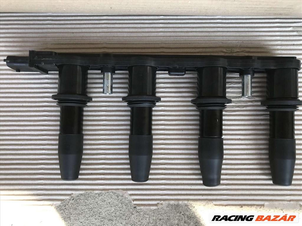 Opel Insignia 1.6 Turbo 1.6T A16LET gyújtótrafó 1. nagy kép