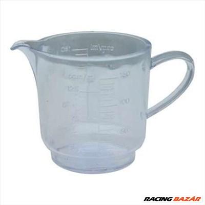 Lincos Adagoló pohár kerékkiegyensúlyozó granulátumhoz 350ml 150.21