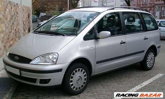 Ford Galaxy ablakemelő szerkezet javítás,06 30 942 2007 > > ALKATRÉSZ: www.ablakemelok.hu 2. kép