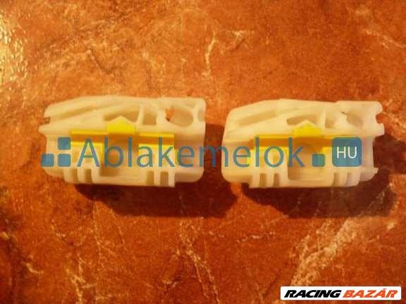 Ford Galaxy ablakemelő szerkezet javítás,06 30 942 2007 > > ALKATRÉSZ: www.ablakemelok.hu 3. kép