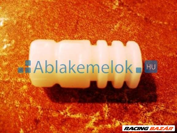Ford Galaxy ablakemelő szerkezet javítás,06 30 942 2007 > > ALKATRÉSZ: www.ablakemelok.hu 6. kép